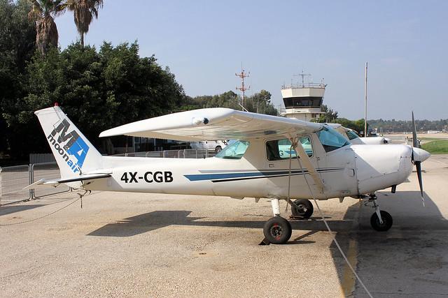 4X-CGB