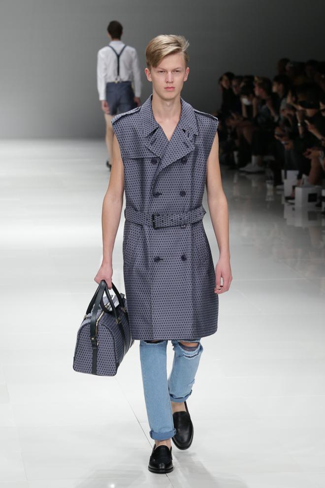 Jonas Gloer3029_SS15 Tokyo MR.GENTLEMAN(fashionsnap)