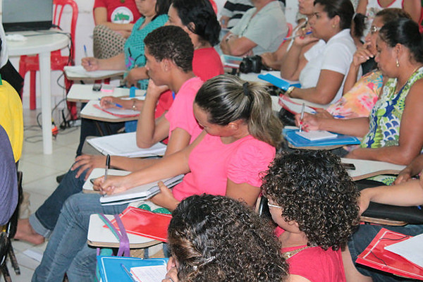 escola_egidiobruneto3.jpg