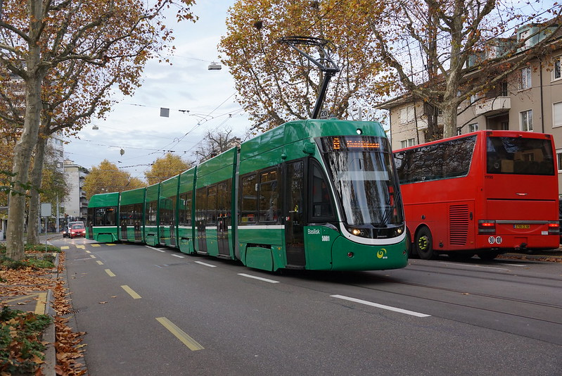 2014-11-14, Basel, Schützenhaus