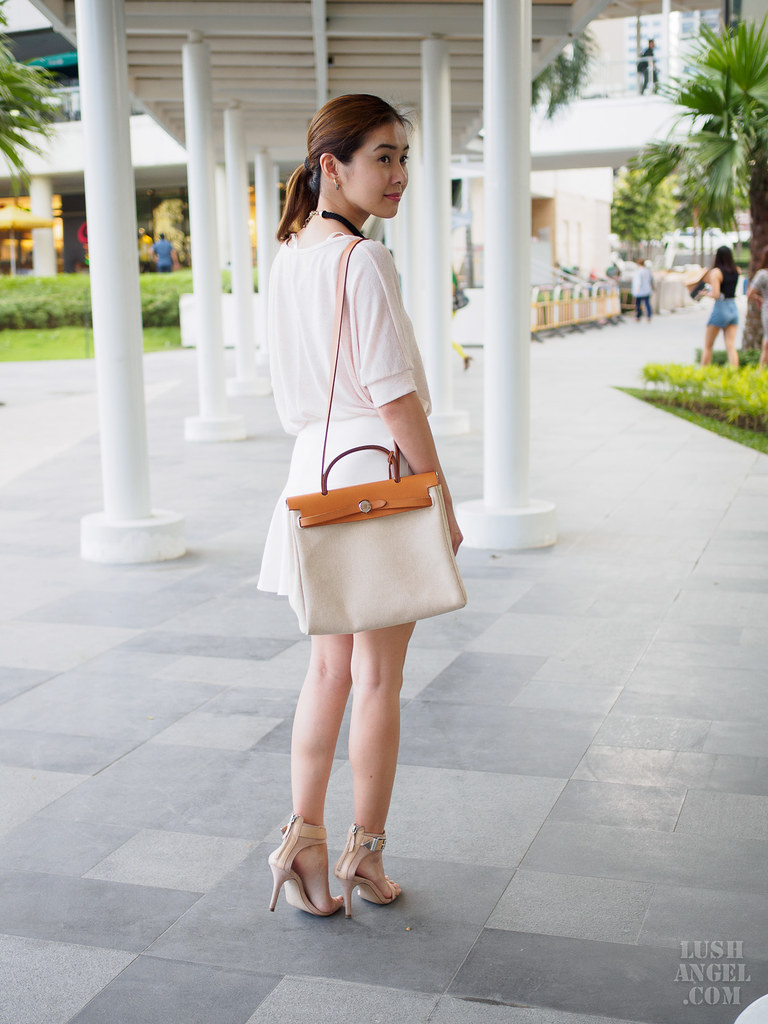 white-and-pink-outfit