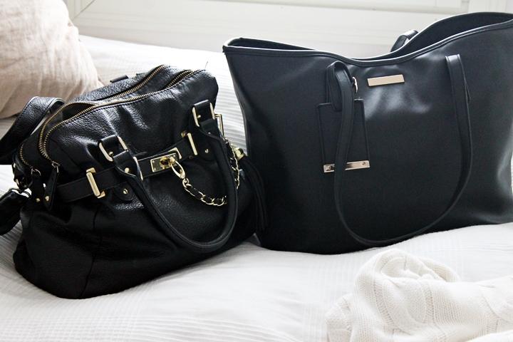 my bag 009
