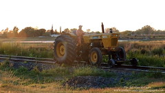 agriculture, farm, vehicle, transport, rural area, tractor,