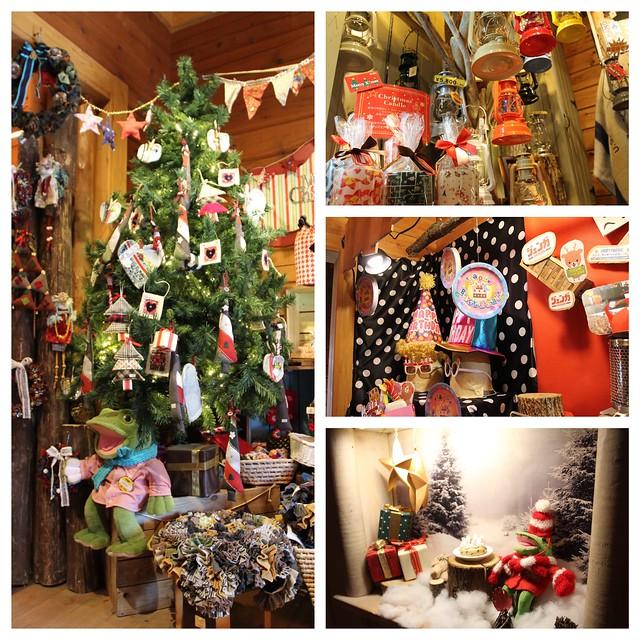 IMG_3686_Fotor_Christmas