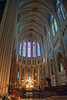 High Altar of Chartres