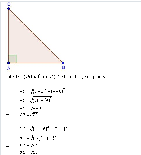 RD-Sharma-class 10-Solutions-Chapter-14-Coordinate Gometry-Ex-14.2-Q9