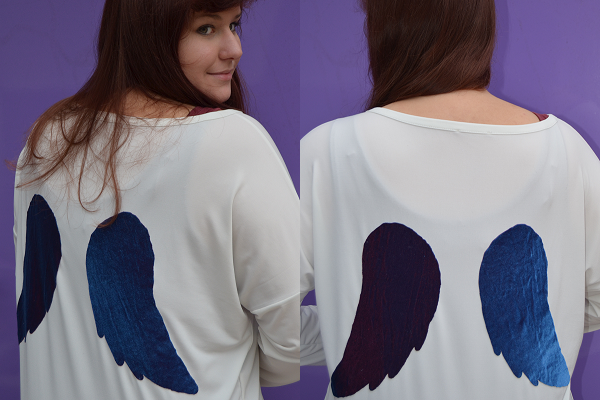 angelwing1