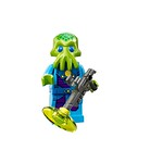 LEGO Collectable Minifigures Series 13 Alien Trooper