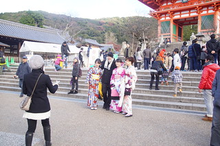 081 Kiyomizutempel