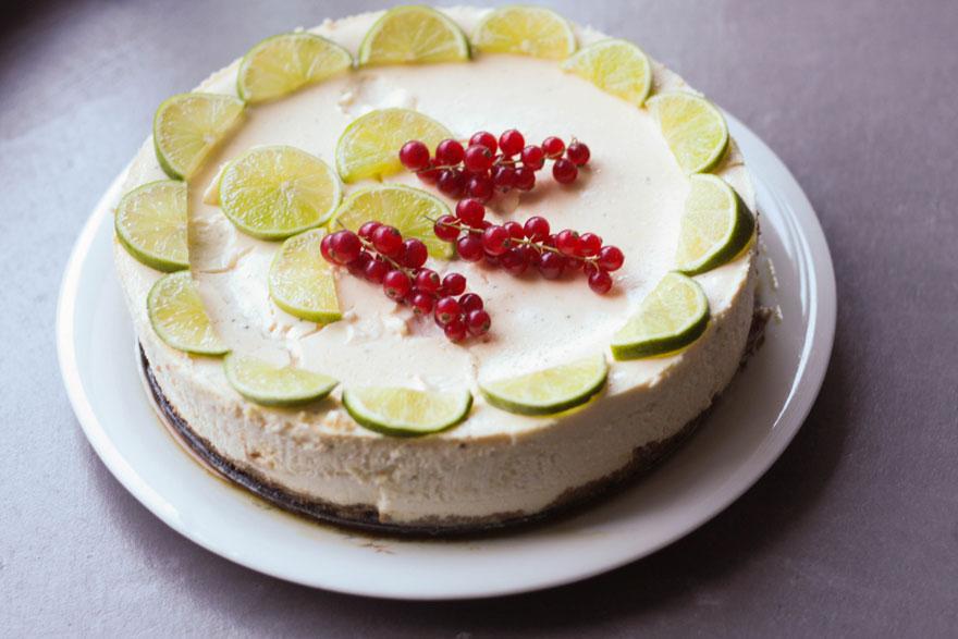 cheese-cake-citron-vert