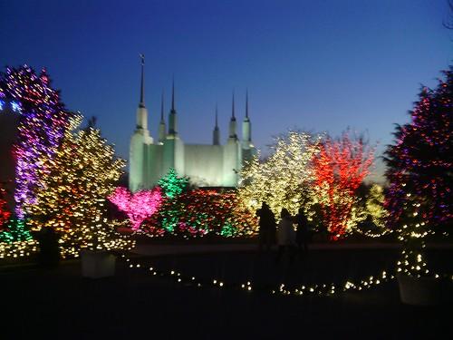 Dec 21 2014 DC Visitors' Center (4)