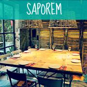 http://hojeconhecemos.blogspot.com.es/2014/12/do-saporem-madrid-espanha.html