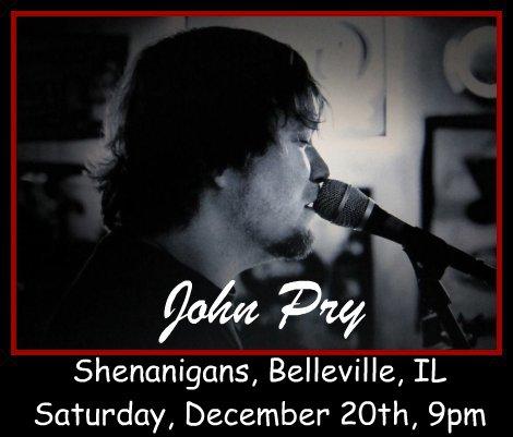 John Pry 12-20-14