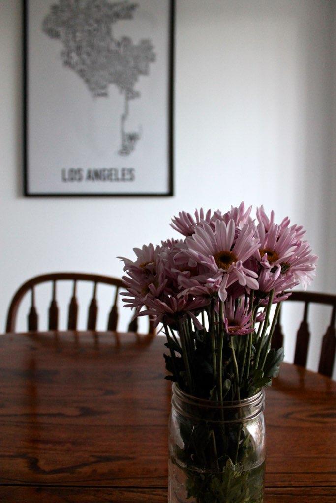 morning light #photography via The Caffeinated Closet
