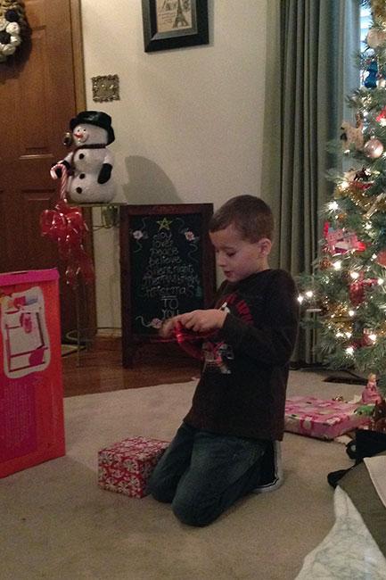 ChristmasEve_NatCamera