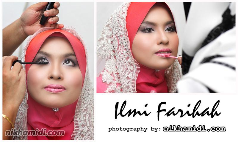 IlmiFarihah-lw