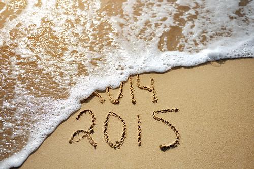 top five posts 2014