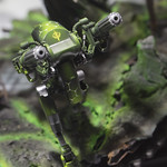 GBWC2014_World_representative_exhibitions-174