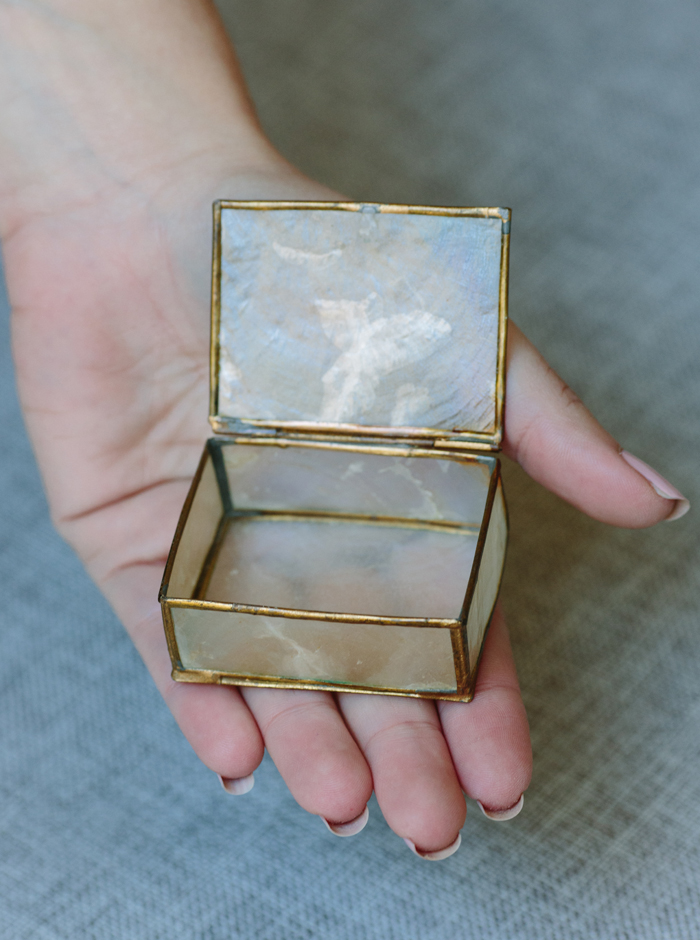 ring_boxes5