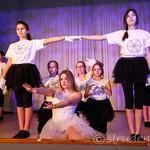 2014-12-14 Tanzblumen-051