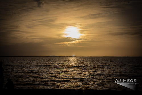 ocean light sunset sun west sol gulfofmexico water beautiful clouds canon tampa outside prime bay coast day florida 2015 cypresspointpark 60d furtographer ajhegephotography ajhégephotography tampabayflowtribe