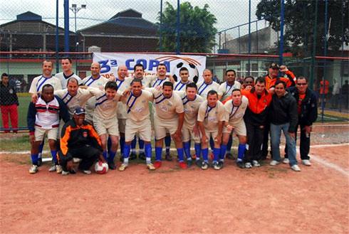 3ª Copa de Futebol de Campo dos Metalúrgicos (28)
