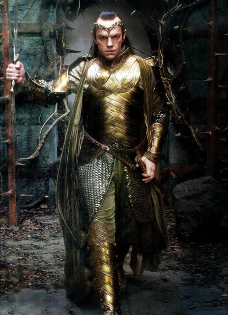 BOTFA_-_Elrond_in_armor