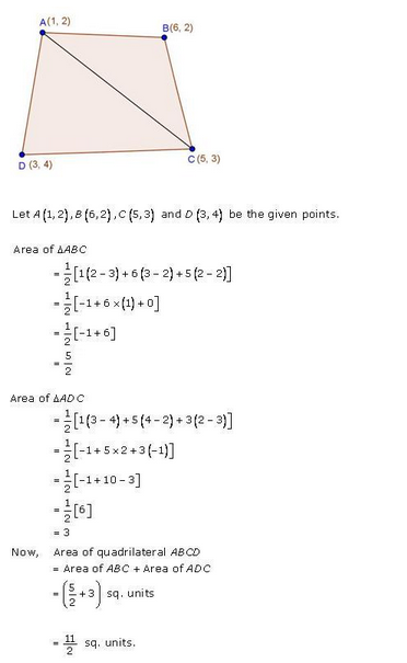 RD-Sharma-class 10-Solutions-Chapter-14-Coordinate Gometry-Ex-14.5-Q2 i