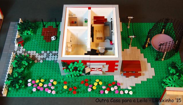 Outra Casa para a Leila (6)