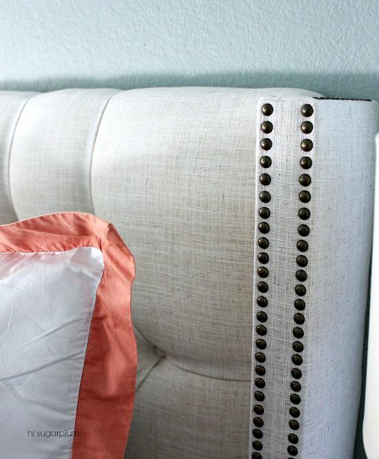 Hi Sugarplum | Joss & Main Bed