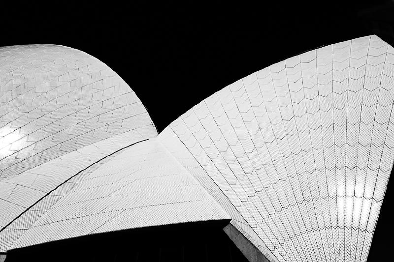 Sydney 3