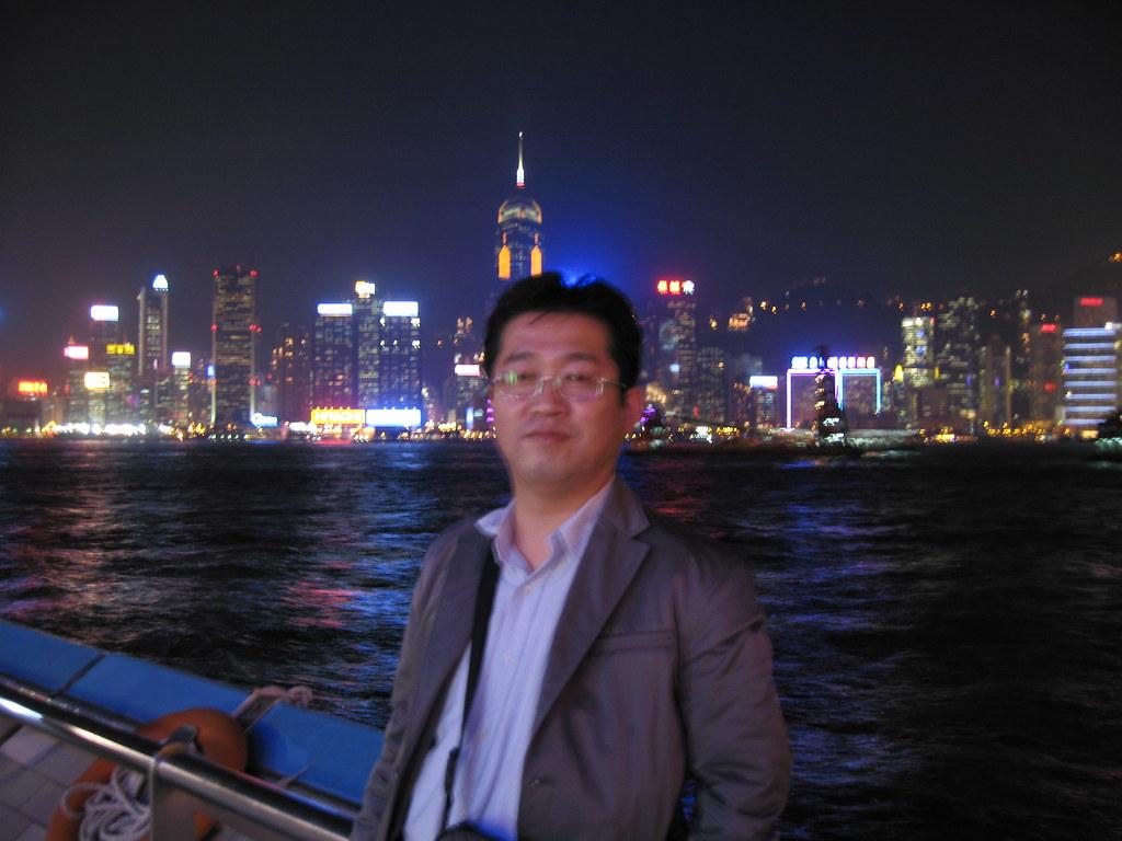 cara daftar togel hongkong 2018