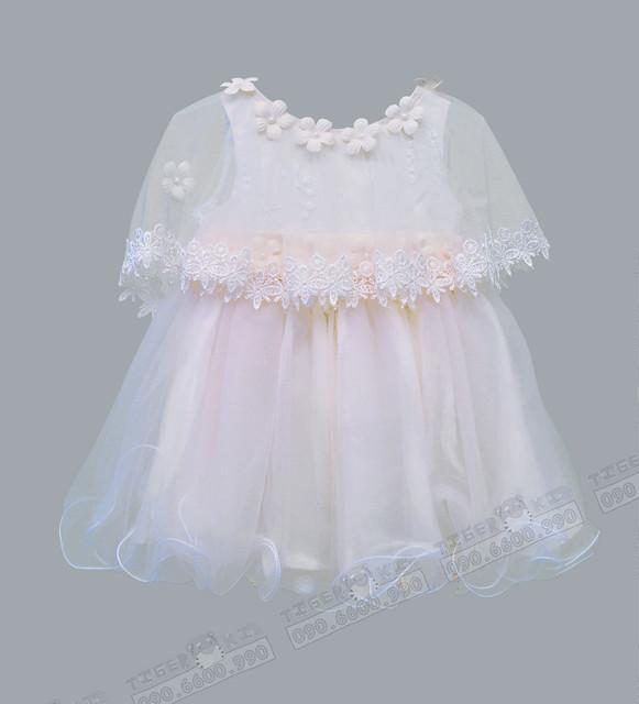 Quần áo trẻ em, bodysuit, Carter, đầm bé gái cao cấp, quần áo trẻ em nhập khẩu, Đầm công chúa cao cấp cho bé gái từ 10-25 kg