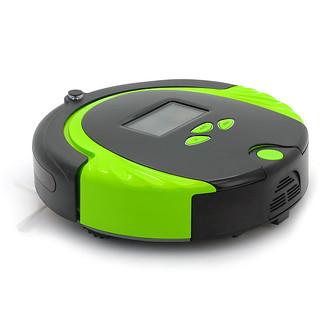 Robot Vacuum Cleaner Merrao RF1