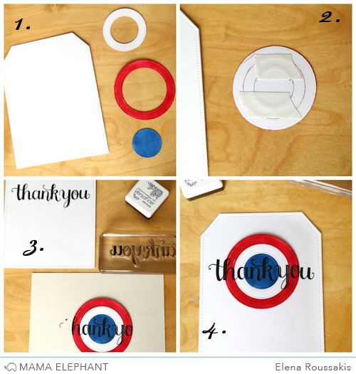 superhero tags