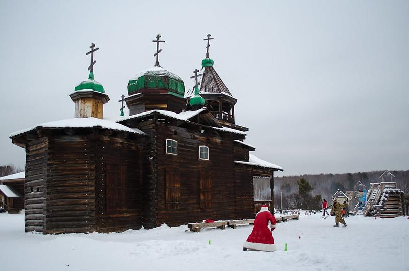 2015-01-11_Ilya_Tatarnikov__DSC8930