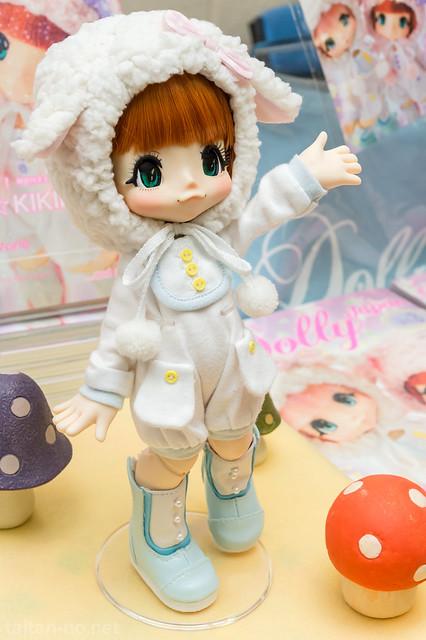 DollShow42-ホビージャパン-DSC_7398