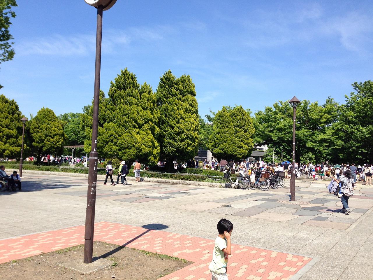 20140511_光が丘 (2)