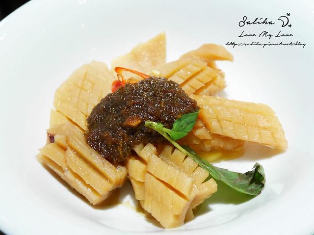 台北BUFFET自助餐吃到飽美麗信花園酒店 (13)