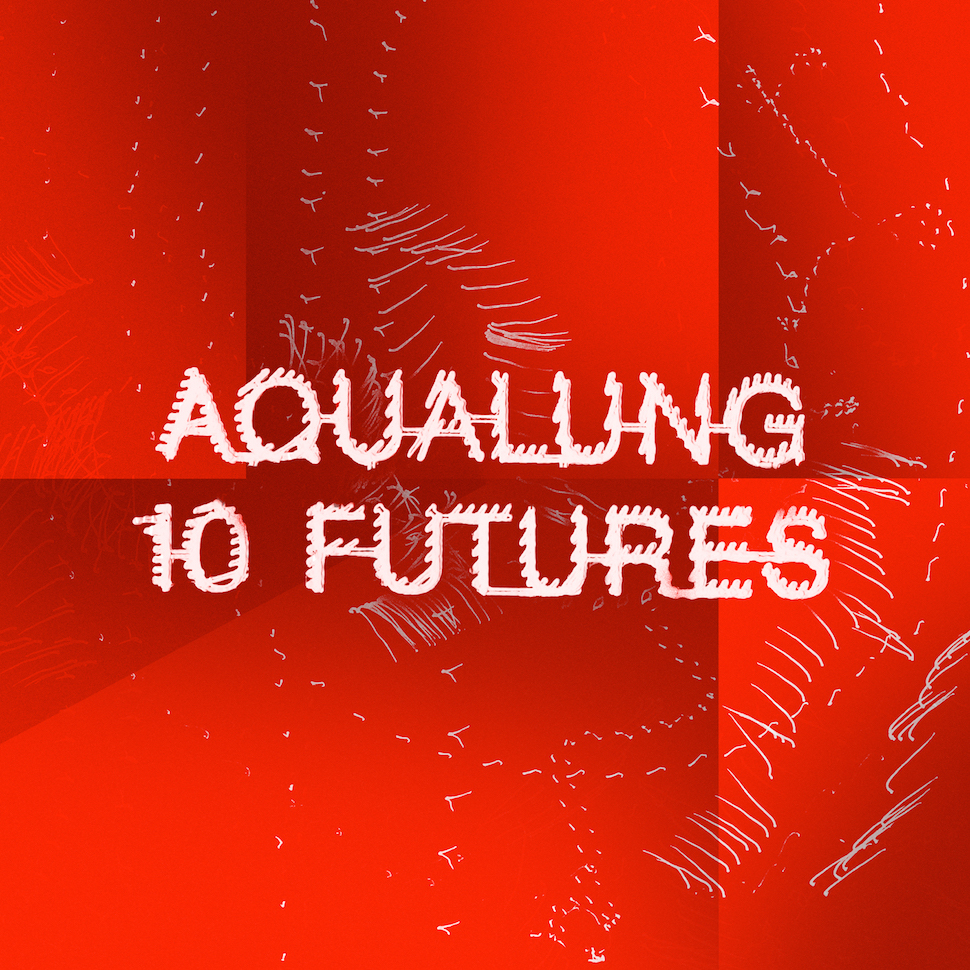 02_AQUALUNG_10FUTURES_PACKSHOT