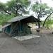 Camp (John Perry)