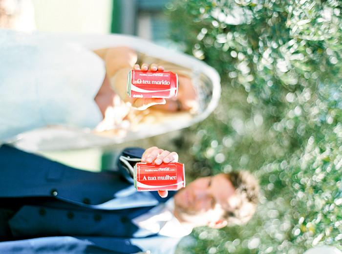 Destination_wedding_By_Brancoprata27