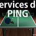Services de ping SEO