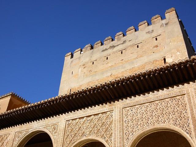 granada_alhambra_sunny-day
