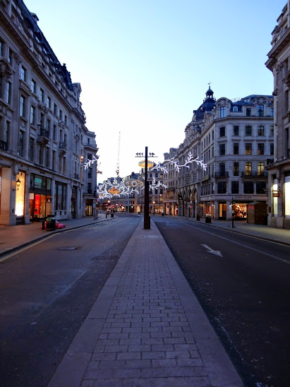 Regent-street-bright