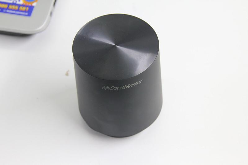 Thiết kế phong cách mới của N551JQ - 58994