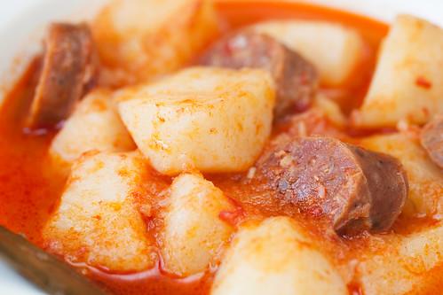 Patates-a-la-riojana-2