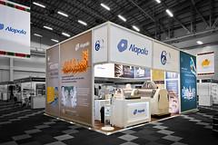 Alapala-IAOM-2014-HOTT3D-Octanorm-Maxima-(3)