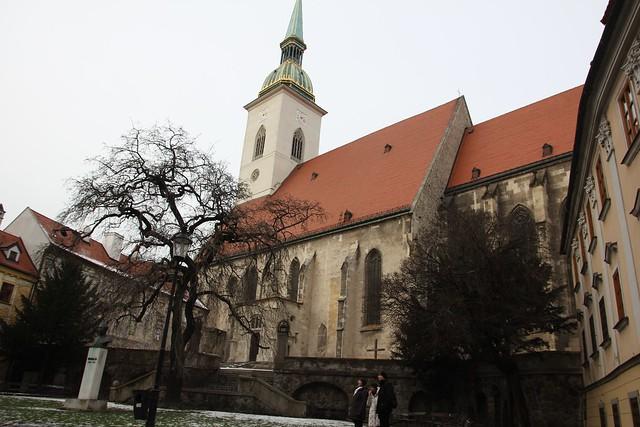234 - Bratislava