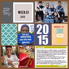Week01a-web
